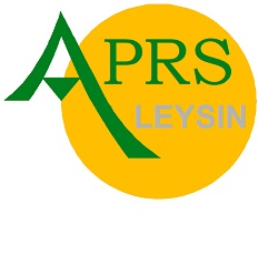 APRS - LEYSIN